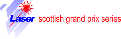 scottish laser grand prix series